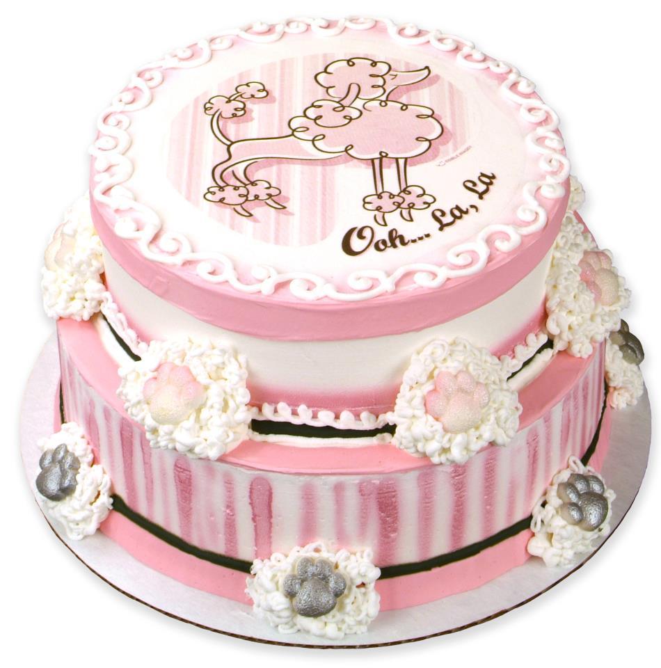 Jeet Birthday Cake