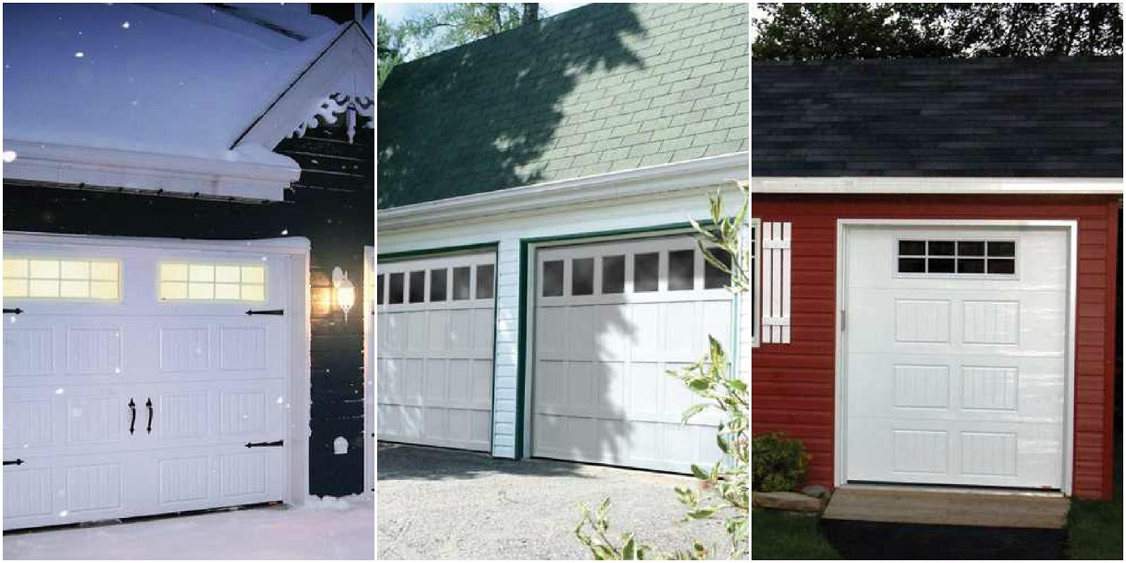 Garage Lust Dans Le Lakehouse