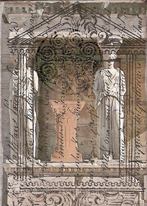 Greece   Islands, Cities, Language, & History   Britannica.com