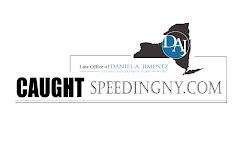 www.CaughtSpeedingNY.com