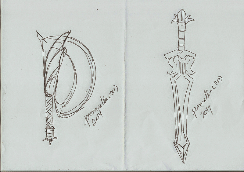 sketchers  Sketches0005