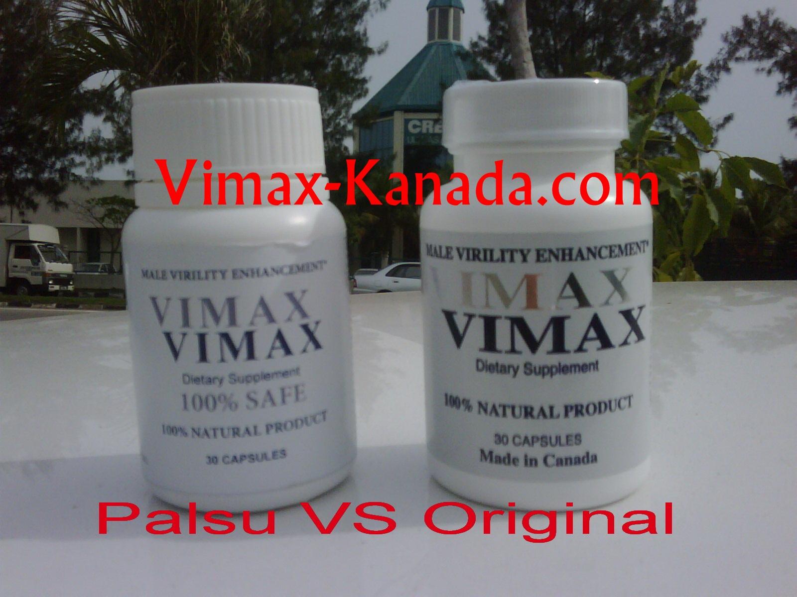 jual vimax vs forex pembesarpenis pw 9 best vimax uk supplier