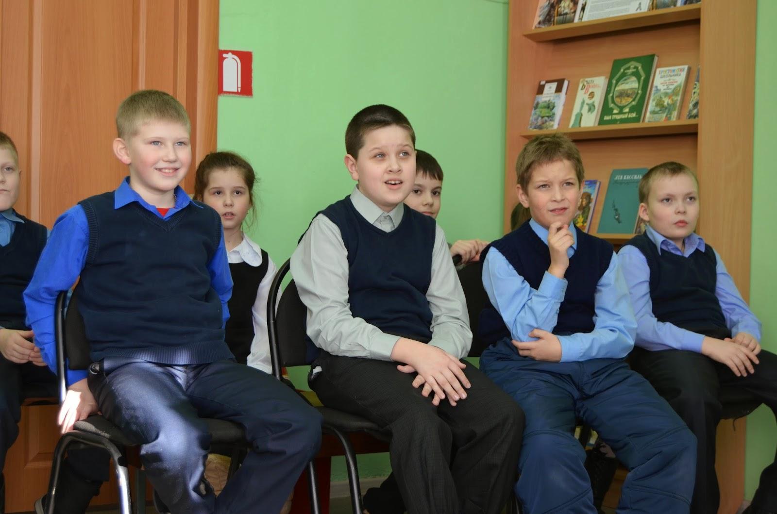 презентация богатырями славится россия