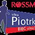 13 Bieg ulicą Piotrkowską