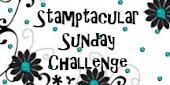 Omiljeni izazov