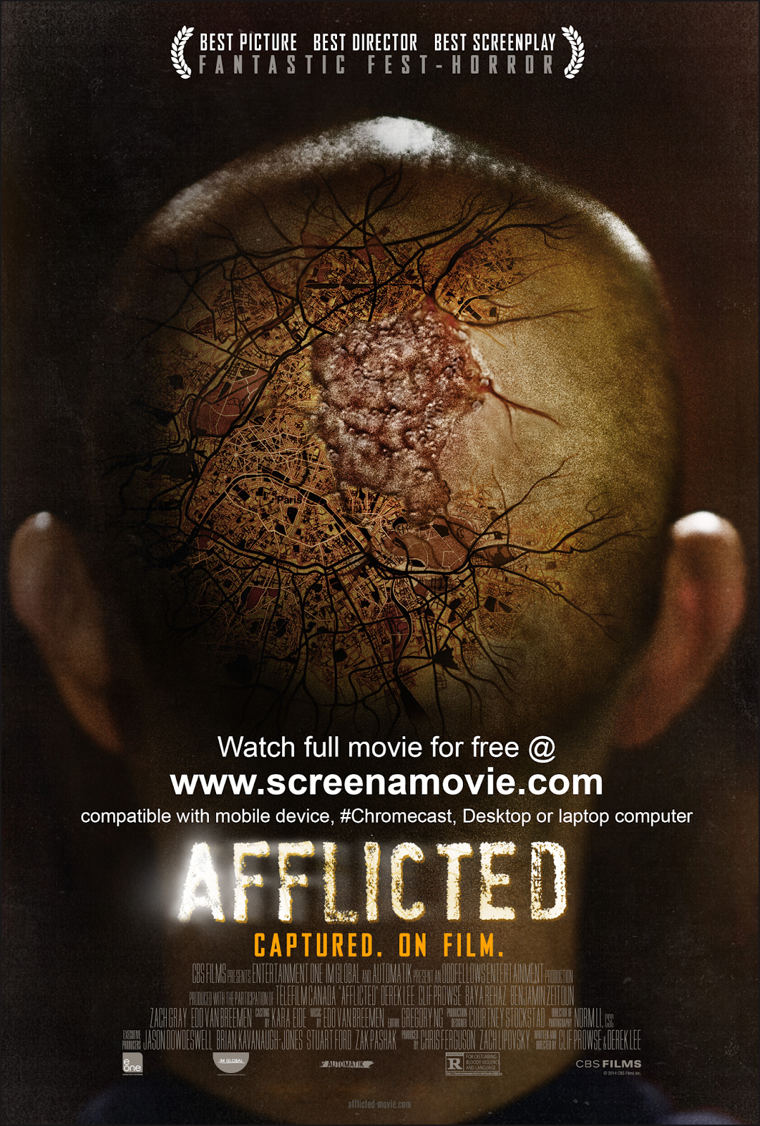 Afflicted_@screenamovie