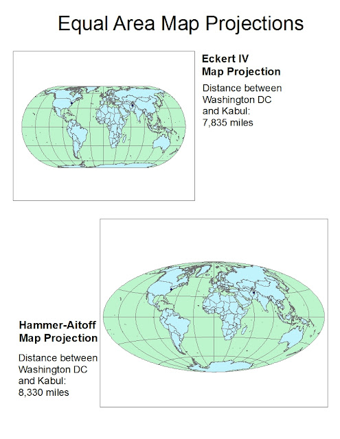 equal area map projection 爱思英语在线英语词典(online dictionary)在线翻译为你查询equal-area map projection的中文词义,equal-area map projection的音标,equal-area map projection的读音,equal.