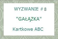 http://kartkoweabc.blogspot.be/2014/04/wyzwanie-8-g-jak-gaazka.html