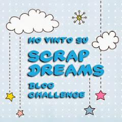Dream Challenge #7.13