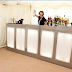 What Are The Advantages Of Mobile Bar Hire?