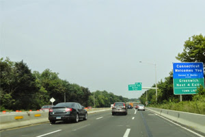 Do You Know How to Avoid I-95?