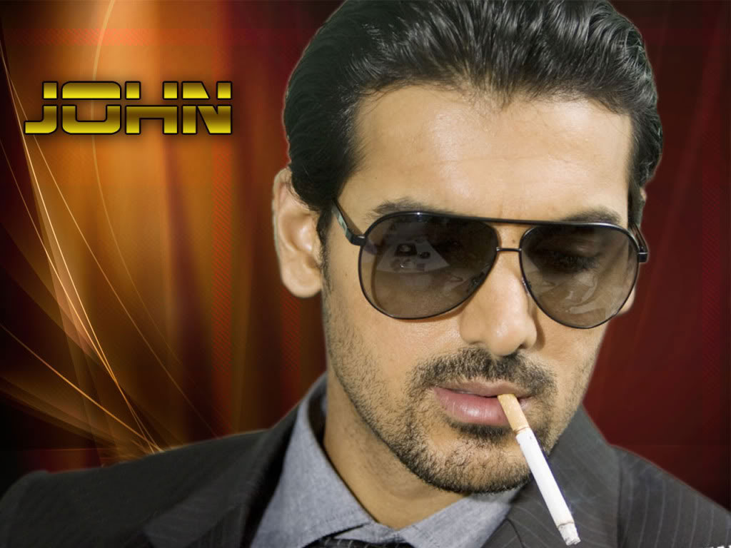 Bollywood John Abraham Profile Bio And Pics 2011