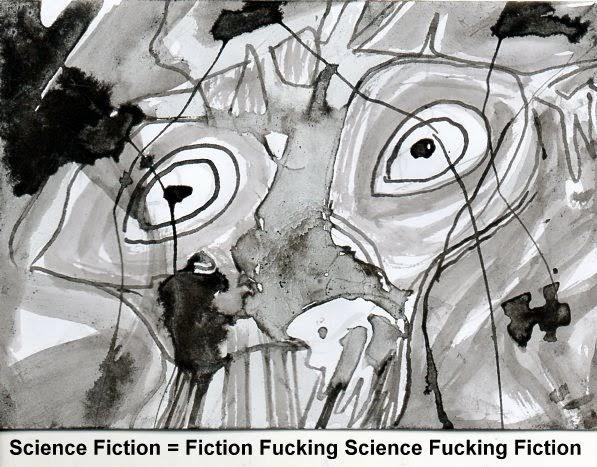 ogen zeikant manga