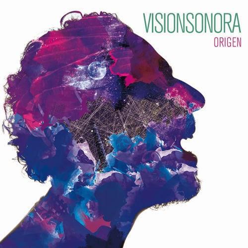 Vision Sonora Origen
