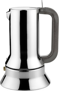 2 beccuccio Cesto 14 G LELIT 57 mm macina caffè espresso macchina Handle