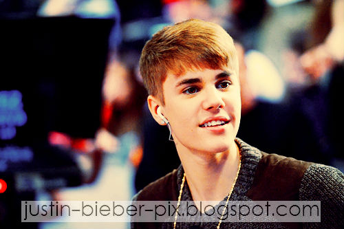 Justin Bieber HD wallpapers 2012 new