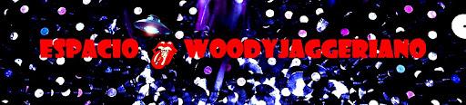 Woody Jaegger