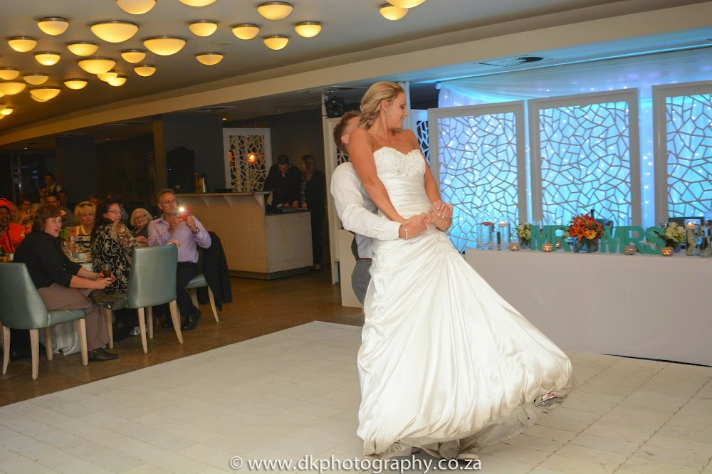 DK Photography CCD_7757 Wynand & Megan's Wedding in Lagoon Beach Hotel  Cape Town Wedding photographer