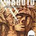 Komik Naruto 700 Bahasa Indonesia [TamaT]