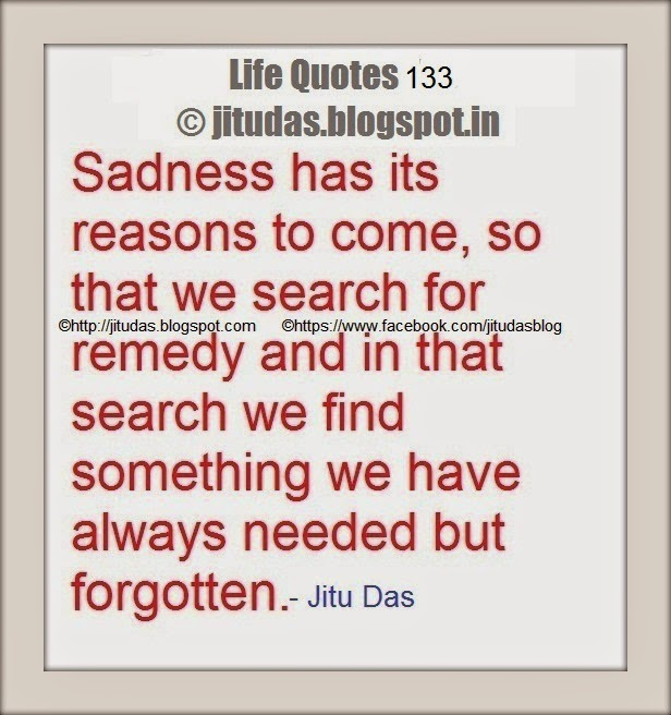 English Life Quotes part 12 by Jitu Das quotes ~ Jitu Dass Blog