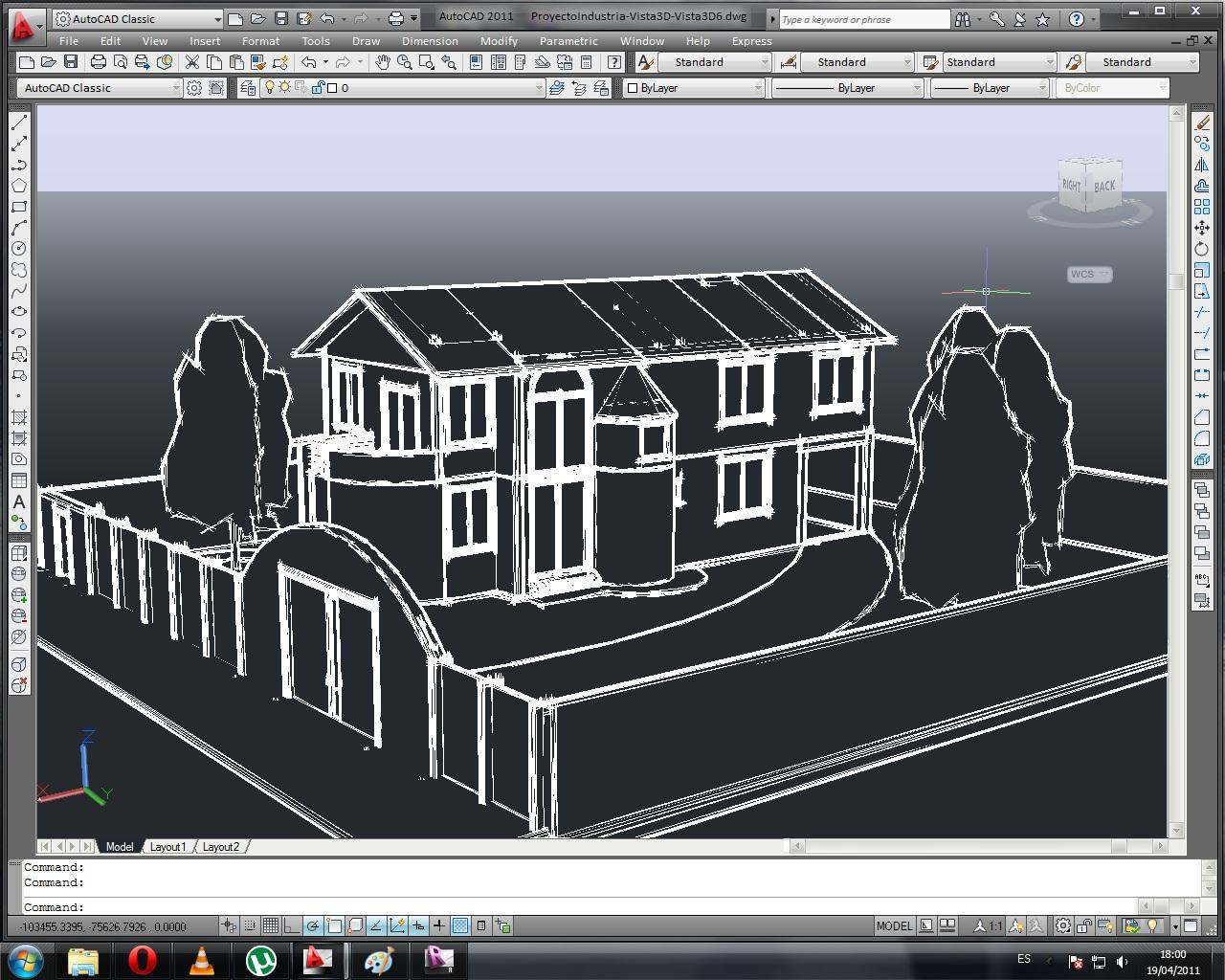 Alynam Galeria Modelos 3D 011