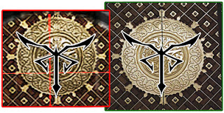 Illuminati Resident Evil 4