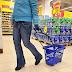 Egyre tudatosabbak az európai fogyasztók