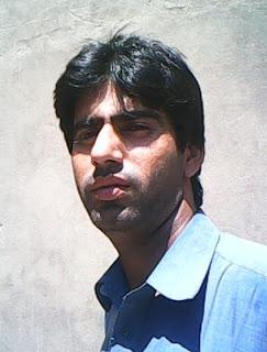 Kot Bhai Khan Jandial Tayyub Khakan