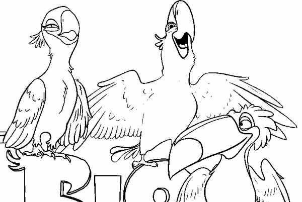 Disney para pintar dibujos para pintar de disney series animadas