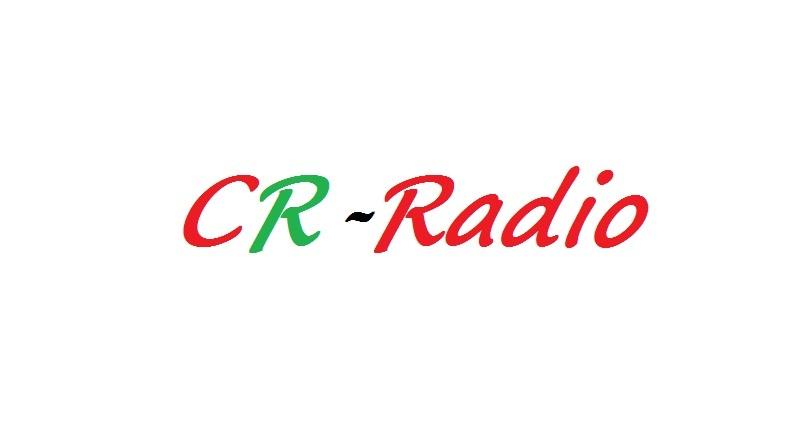 Radio Cahaya Rabbani