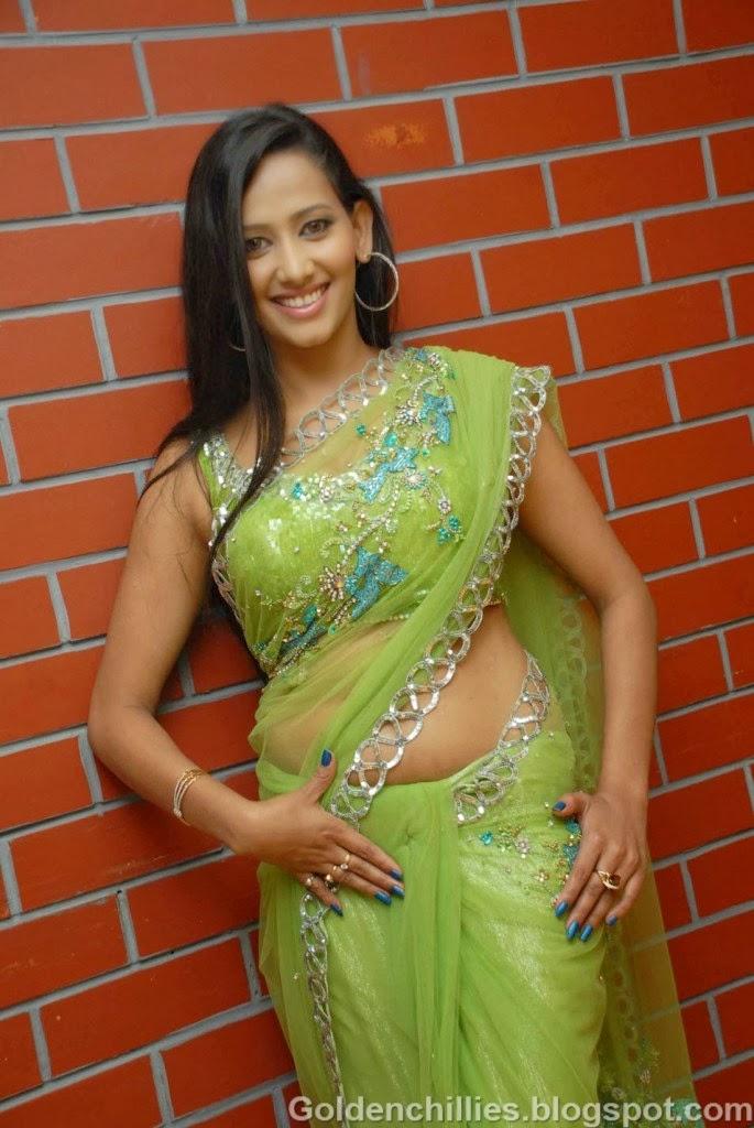 actress HOT photos : Sanjana singh latest hot photos stills in ...