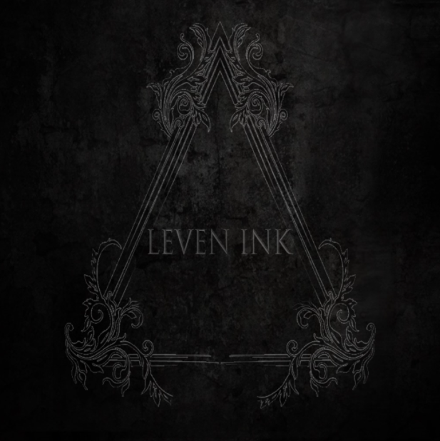 Leven Ink Tattoo
