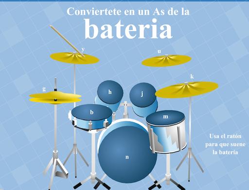 http://ampa_marmoreno.en.eresmas.com/flash/Juegos/bateria.swf