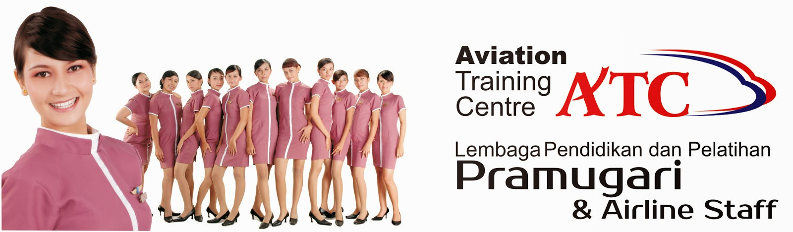 Lowongan Kerja di Aviation Training Centre – ATC Yogyakarta (Supervisor Marketing & Marketing)