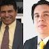 El culebrón de Alejandro Nieva y Cristián Villafañe continúa
