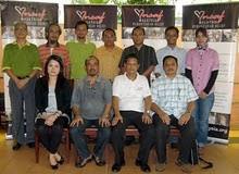 Insaf Malaysia 2011-2012