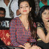Kajal+Agarwal+Latest+Photos+at+Govindudu+Andarivadele+Movie+Teaser+Launch+CelebsNext+8362