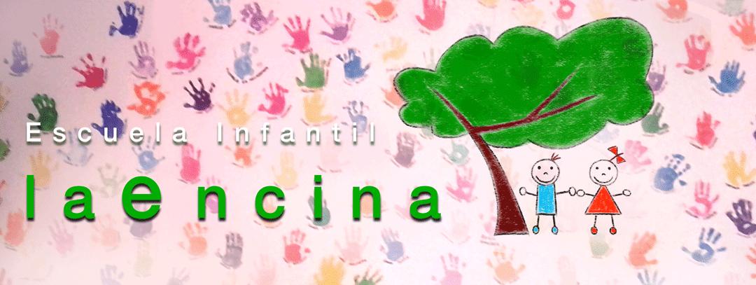 Escuela Infantil La Encina