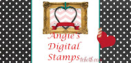 Angie's Digital Stamps Blog & DT