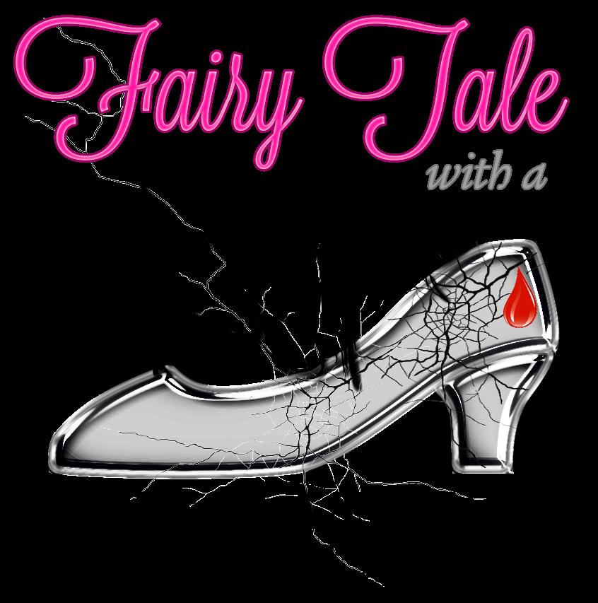 Fairytale Read-a-thon