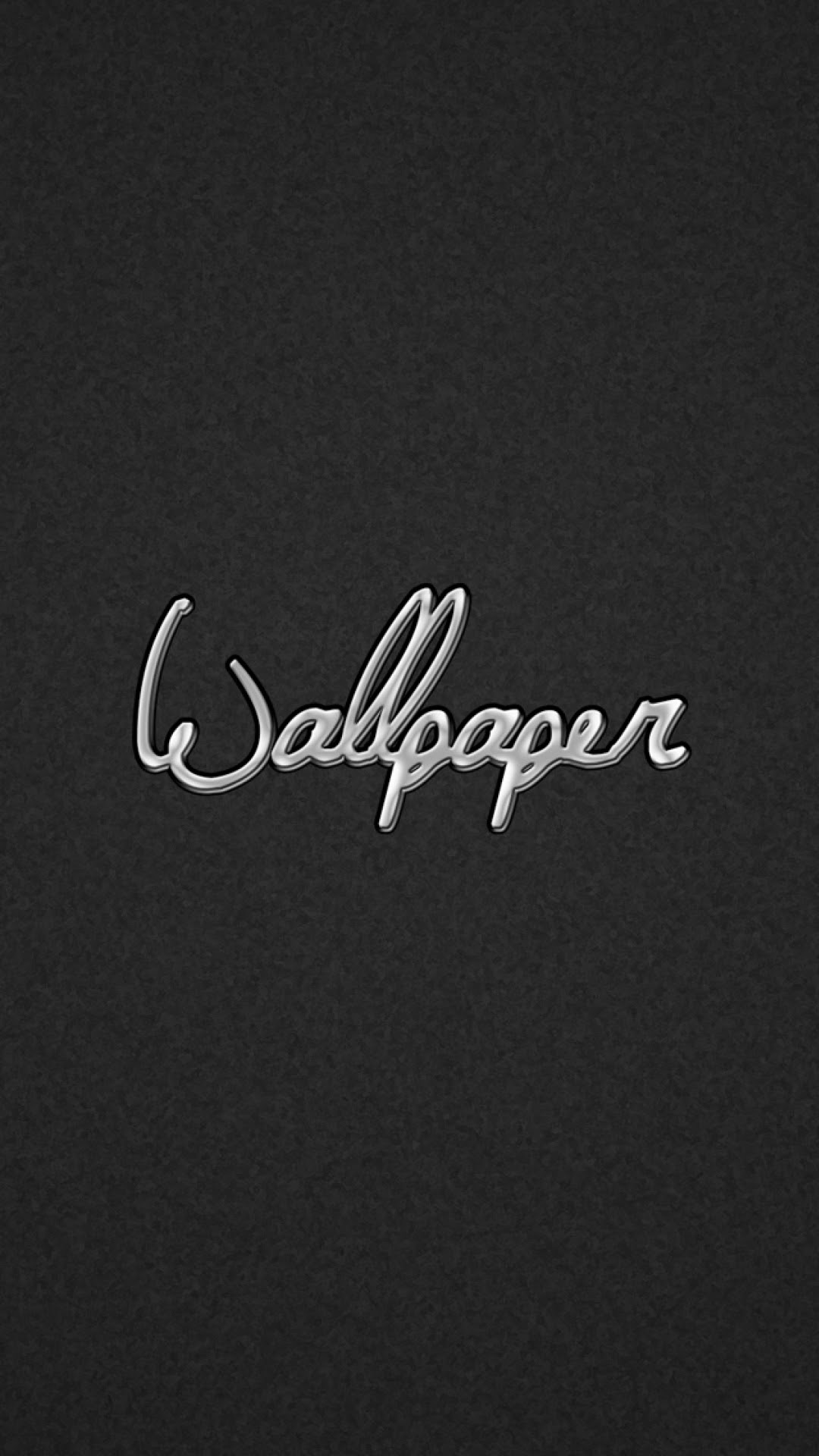 click here to download 768x1366 pixel wallpaper text placeholder android best wallpaper