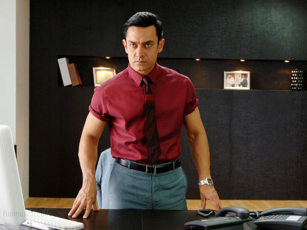 Aamir khan wallpapers masa st arka planlar duvar ka tlar aamir khan aamir khan fan t rkiye - Aamir khan hd wallpaper ...