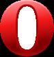 Opera pour PC Windows, Mac & Linux