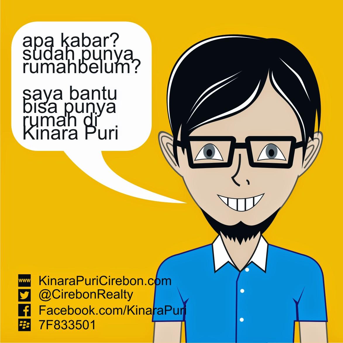KinaraPuriCirebon.com