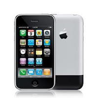 iphone 2g tips and tricks