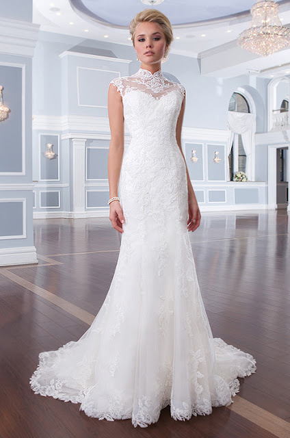 Old Western Wedding Dresses 8 Awesome For more details price