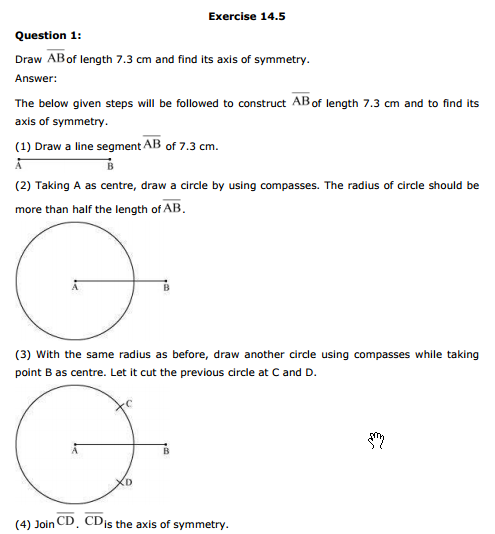 chapter 6 worksheet 1 solutions Here's a direct link to the 61 worksheet solution video on youtubecom solution video for 61 worksheet: solution video for 61 worksheet: classroom worksheet for section 62.