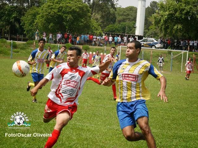 JP vence São Pedro e decide titulo da 1ª divisão contra o Mistura.