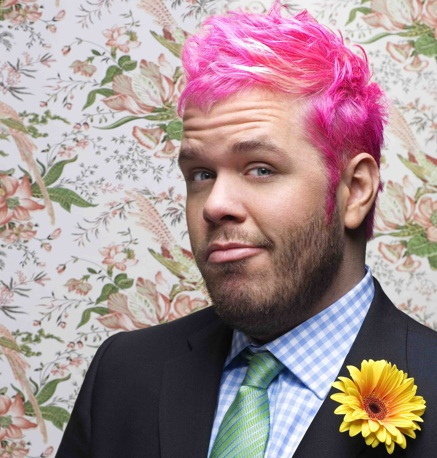 celebrity photos perez hilton hollywood celebrities blogger