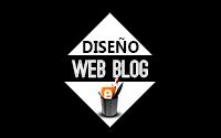 Diseño Web económica